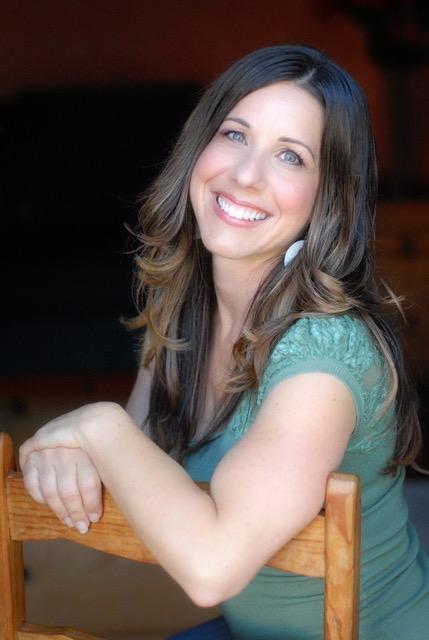 Justine Arian
