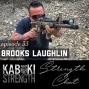 Artwork for Strength Chat #33: Brooks Laughlin