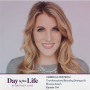 Artwork for 054 | Amber Lilyestrom | Transformational Branding Strategist & Business Coach