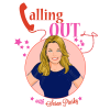 Calling Out With Susan Pinsky
