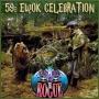 Artwork for 59: Ewok Celebration