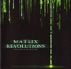 The Matrix Re-Evaluated- The Matrix Revolutions