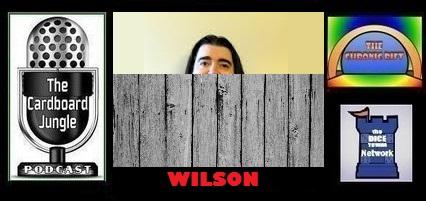 Bonus-Wilson