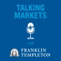 Artwork for Market Volatility: The Factors, Risks and Opportunities