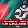 Artwork for A Hindu Living Under Islam In Bangladesh