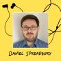 Artwork for Dorico, the revolutionary new music software for scoring | Daniel Spreadbury