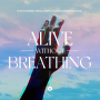 Artwork for Alive Without Breathing - Prayer For The Church - Hosanna Wong