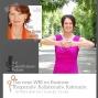 Artwork for #77 – Das neue WIR im Business - Kooperativ. Kollaborativ. Kokreativ. Interview mit Ulrike Stahl.