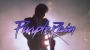 Artwork for Ƭ̵̬̊  Purple Rain - Part 1 (with Dael Kingsmill and Omar Najam)