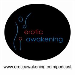 Erotic Awakening Podcast - EA242 - subHaven