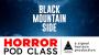 Artwork for Season 3 Episode 12: Black Mountain Side With Scott R. Jones