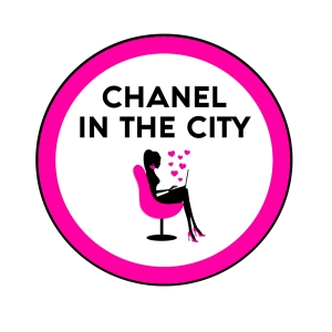 Chanel in the City