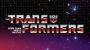 Artwork for Episode 383 - TFN 2019 Hype Pt. III - Kalel Prime