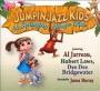 "Artwork for Podcast 308: ""Jumpin' Jazz Kids"""