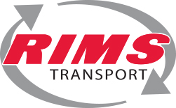 Rims Transport