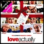 Artwork for 2: Love Actually (with Diana McCallum)