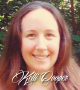Artwork for #61 - Law of Attraction, Personal Development, and World Travel with Kelli Cooper