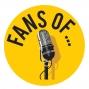 Artwork for Episode 9: Fans of Annie Tomical