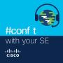 Artwork for Ep 18: Cisco Impact Pt 1