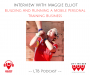 Artwork for MaggieElliott - Building And Running a Mobile Personal Training Business