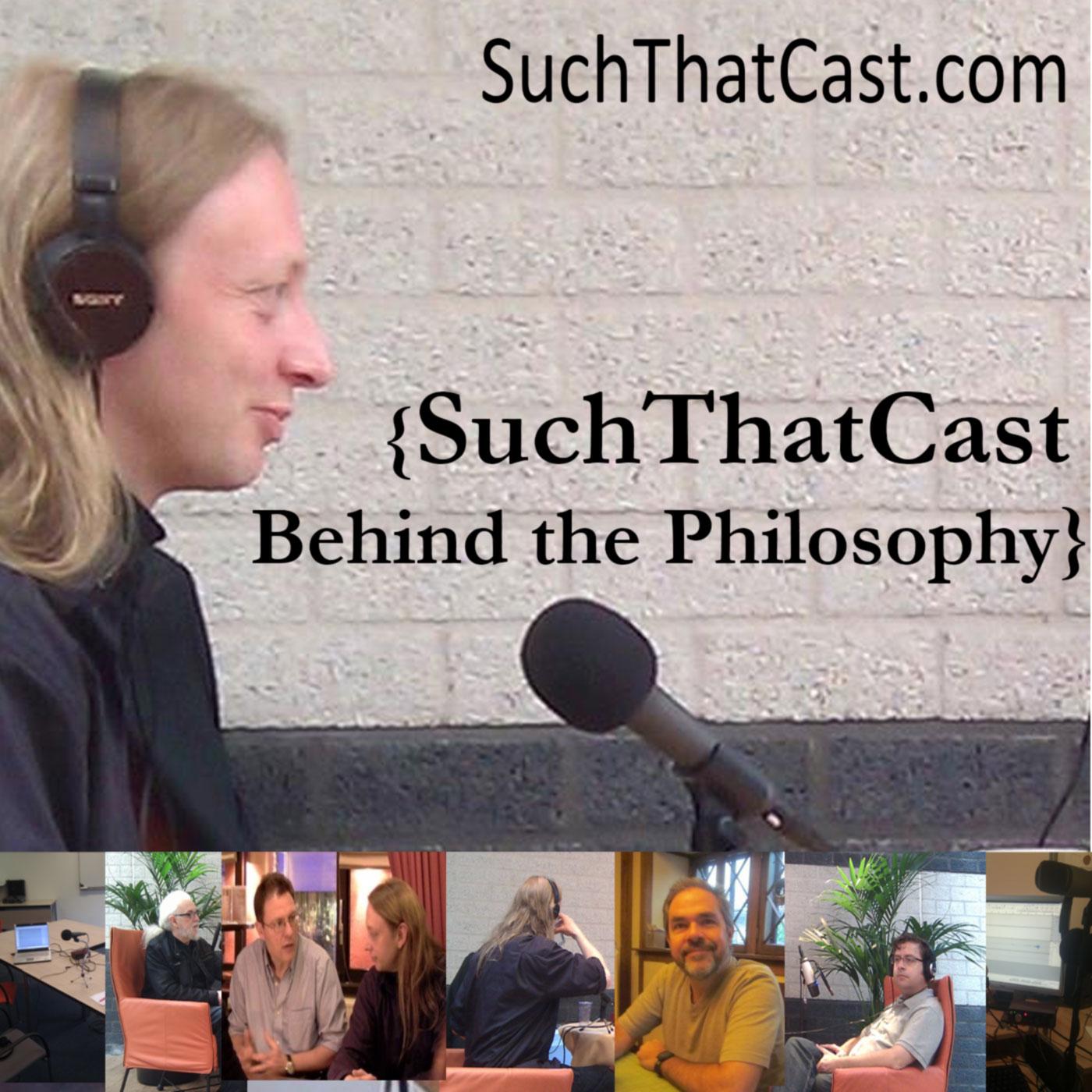 Episode 10: Kristin Shrader-Frechette