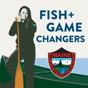 Fish and Game Changers