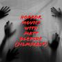 Artwork for 17 Horror Movies w/ Matt Bledsoe (filmfeast)