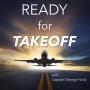 Artwork for RFT 160: Fighter Pilot/Author Ed Cobleigh