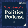Artwork for The Vice Presidential Debate: Just Another Politics Podcast