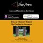 Artwork for The Clotilda & Africatown [Black History Short #19]