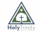 Artwork for HTLC 12-1-13: First Sunday of Advent