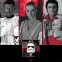 Artwork for Star Wars: Before the Awakening