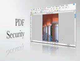 PDF Security in Acrobat 7 Professional