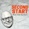 Second Start with Joel Olicker