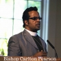 Artwork for 08-19-18 Bishop Carlton Pearson