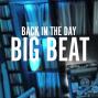 Artwork for Big Beat & Breaks Set
