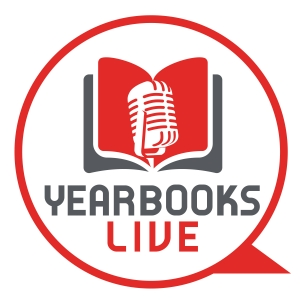 Yearbooks Live