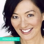 Artwork for S2 016: Rosalind Chao — The Consummate Actor