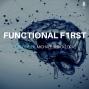 Artwork for The Neurodynamics of Peripheral Nerves
