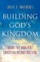 Artwork for Podcast 233 - Julie J. Ingersoll (Author, Building God's Kingdom)