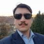 Artwork for How Libertarian Leader 'Mr Liechtenstein' Got Lucky
