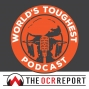 Artwork for 130: Pit Spots Online and the 2.5 Mile Quick Pit/Coach Dance Party: WTM Updates with Tough Mudder CEO Kyle McLaughlin
