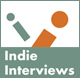 IndieInterviews Insider Program