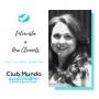 Artwork for Entrevista a Ana Clements narradora de audiolibros | Episodio 28