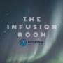 Artwork for The Infusion Room - Ep 8 - Carolina