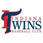 Artwork for ITTV #15 Randy Sullivan: CEO Florida Baseball Ranch