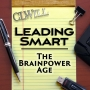 Artwork for The Brainpower Age
