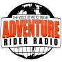 Artwork for The Story Behind ADV Rider Forum - Chris MacAskill