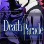 Artwork for Death Parade RPG