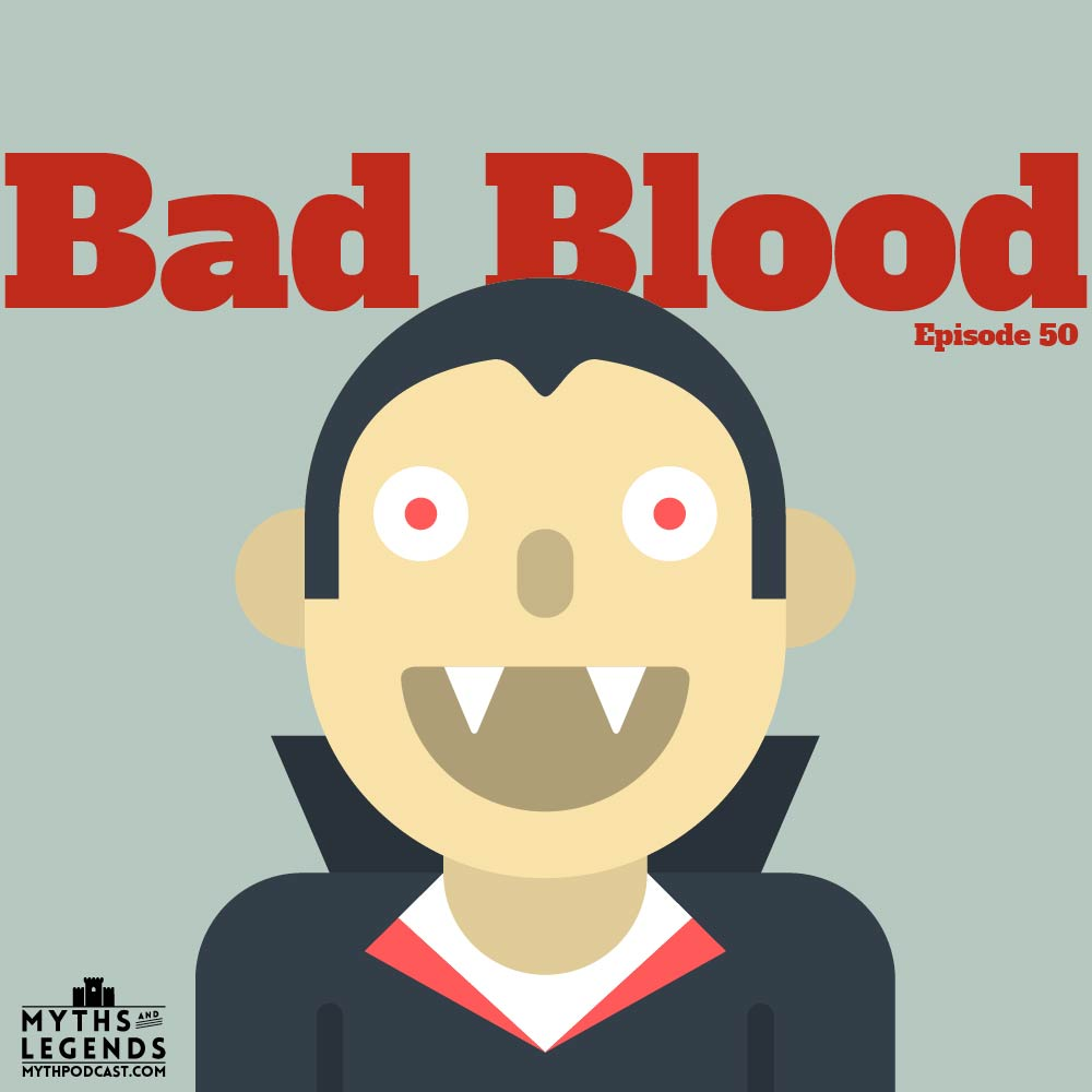 50 dracula bad blood myths and legends myths and legends fandeluxe Document